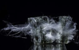 Environmental exposure to asbestos: Assessment of risks and health impacts