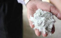 Cần nhìn nhận amiăng chrysotile khoa học và khách quan