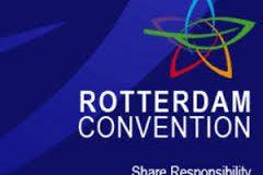 Công ước Rotterdam - Điều 1 & Điều 2