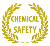 The Newsletter of the International Programme on Chemical Safety