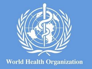 Sự thật trong kiến nghị của Ban Thư ký Tổ chức Y tế thế giới nhằm cấm việc sử dụng amiăng
