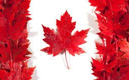 Các địa phương Canada ủng hộ việc mở trở lại mỏ Jeffrey