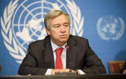 Đề xuất cấm amiăng của Ban thư ký WHO - Sự thật hay thêu dệt?