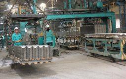 Loay hoay ứng xử với amiăng trong sản xuất tấm lợp fibro xi măng