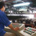Bệnh viện Xây dựng – Nghiên cứu ảnh hưởng của amiăng trắng đối với sức khỏe người lao động tại các đơn vị sản xuất và người sử dụng tấm lợp amiăng xi măng – 2017