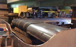 Quản lý và sử dụng Amiăng trắng trong sản xuất tấm lợp ở Việt Nam