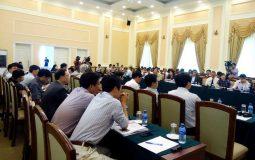 Không nên cấm sử dụng amiăng trắng trong sản xuất tấm lợp tại Việt Nam