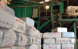 Hướng dẫn thực hiện quy định về sử dụng amiăng trắng an toàn và hợp lý
