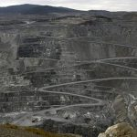 asbestos-mine-run-by-lab-chrysotyle-in-theford-mines-que_