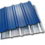 corrugated-metal-roof