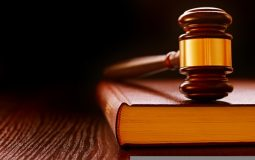 Luật và quy định hiện hành của Chính phủ Việt Nam liên quan đến sợi amiăng trắng