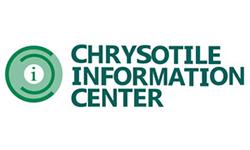 Trung tâm Thông tin Amiang trắng