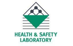 Điều tra sợi amiăng trắng thông qua mẫu kiểm nghiệm amiăng xi măng - Cơ quan thi hành Sức khỏe và An toàn UK