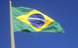 Brazil: Safe and responsible use of chrysotile asbestos from policy and legislative framework