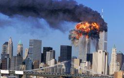 Đánh giá rủi ro ung thư liên quan đến amiăng từ vụ tấn công ngày 11 tháng 9 vào Trung tâm Thương mại Thế giới (WTC)