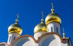 Khung chính sách & Pháp luật của Nga về việc sử dụng amiăng trắng an toàn và có trách nhiệm