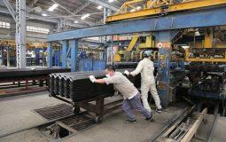 Nỗi lo hàng nghìn lao động thất nghiệp trước nguy cơ nhà máy bị đóng cửa