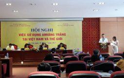Có nên cấm sử dụng amiăng trắng tại Việt Nam?