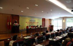 Bàn bạc hành trình tiếp theo của amiăng trắng ở Việt Nam