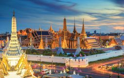 Economic Impact of the Proposed Ban on Chrysotile in Thailand: Case of Chrysotile Roofing Tiles