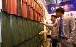 Cuộc chiến thương mại Mỹ - Trung leo thang: DN vật liệu xây dựng lo lắng
