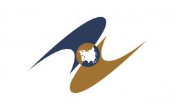 Uỷ ban Kinh tế Á – Âu ủng hộ amiăng trắng