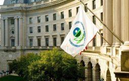 Cơ quan Bảo vệ Môi trường Hoa Kỳ công bố quyết định SNUR về quản lý sản phẩm có nguồn gốc từ amiăng