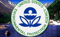 Mỹ và những quy định mới về amiang trắng