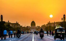 Nghiên cứu cấp quốc gia của Ấn Độ về ngành công nghiệp sản xuất sản phẩm fibro xi măng