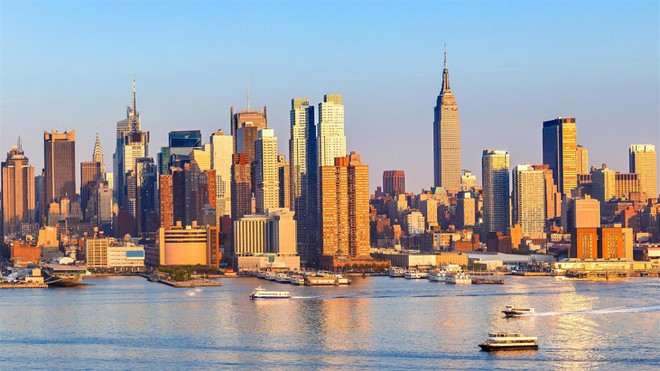 Amiang ở Mỹ: EPA khởi động giai đoạn mới của quy trình đánh giá rủi ro