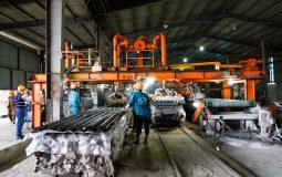 Vì sao Việt Nam vẫn cho phép sử dụng, nhập khẩu amiang trắng?