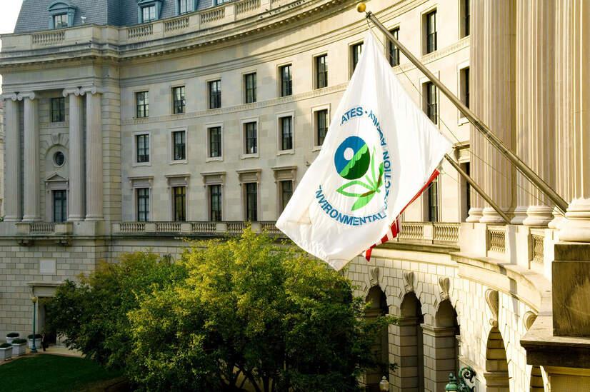UPDATE ON US EPA'S SACC AND ADAO