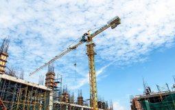 Chiến lược phát triển vật liệu xây dựng Việt Nam: Doanh nghiệp tiếp tục kinh doanh tấm lợp amiang