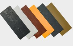 The 04 new chrysotile-containing products are expected to make a breakthrough for the industry of fibre cement