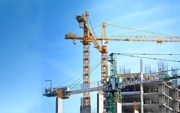Nghị định số 09/2021/ND-CP Về quản lý vật liệu xây dựng