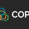 THÔNG TIN VỀ HỘI NGHỊ CÁC BÊN LẦN THỨ 10 (COP 10) CỦA CÔNG ƯỚC ROTTERDAM